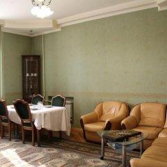 Отель Lesnaya Dacha Ставрополь помещение для мероприятий