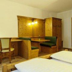 Hotel Christine Гаргаццоне удобства в номере