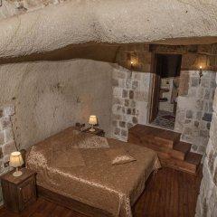The Cove Cappadocia Турция, Ургуп - отзывы, цены и фото номеров - забронировать отель The Cove Cappadocia онлайн комната для гостей фото 3