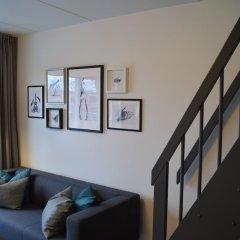 Апартаменты The APARTMENTS company - Majorstuen интерьер отеля фото 3