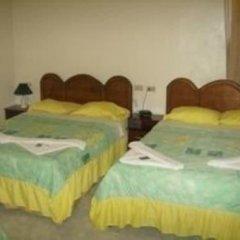 Отель Graditas Mayas комната для гостей фото 2