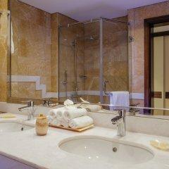 Отель Stella Di Mare Dubai Marina ванная фото 2