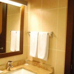 Hegsagone Marine Asia Турция, Гебзе - отзывы, цены и фото номеров - забронировать отель Hegsagone Marine Asia онлайн ванная фото 2
