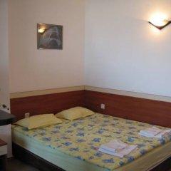 Отель Paradise Болгария, Равда - отзывы, цены и фото номеров - забронировать отель Paradise онлайн детские мероприятия фото 2