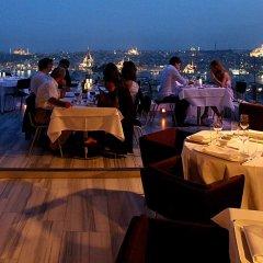 The Marmara Pera Турция, Стамбул - 2 отзыва об отеле, цены и фото номеров - забронировать отель The Marmara Pera онлайн помещение для мероприятий фото 2