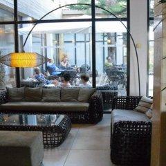 Отель Aeolos Beach Resort All Inclusive Греция, Корфу - отзывы, цены и фото номеров - забронировать отель Aeolos Beach Resort All Inclusive онлайн сауна