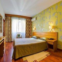 Отель Avenida Park Португалия, Лиссабон - 6 отзывов об отеле, цены и фото номеров - забронировать отель Avenida Park онлайн детские мероприятия фото 2