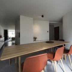 Отель Michael's Residence Бельгия, Брюссель - отзывы, цены и фото номеров - забронировать отель Michael's Residence онлайн фото 10