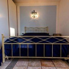 Отель Villa Somelli Италия, Эмполи - отзывы, цены и фото номеров - забронировать отель Villa Somelli онлайн комната для гостей фото 4
