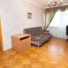 Апартаменты Sadovoye Koltso Apartments Akademicheskaya Москва фото 7