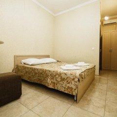 Гостиница Marta комната для гостей фото 4