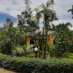 Отель Sukonta Garden детские мероприятия фото 2