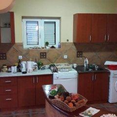 Апартаменты Apartments Pejanovic питание фото 2
