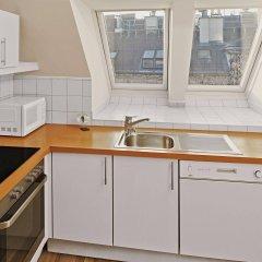 Отель CheckVienna - Apartment Rentals Vienna Австрия, Вена - 11 отзывов об отеле, цены и фото номеров - забронировать отель CheckVienna - Apartment Rentals Vienna онлайн в номере