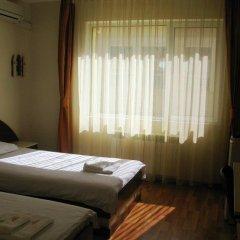 Отель Nakra Болгария, Стара Загора - отзывы, цены и фото номеров - забронировать отель Nakra онлайн сейф в номере
