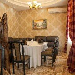 Гостиница Topaz Казахстан, Нур-Султан - отзывы, цены и фото номеров - забронировать гостиницу Topaz онлайн питание