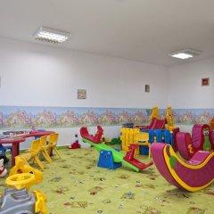Отель Green Life Resort Bansko детские мероприятия