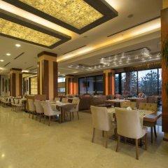 Fimar Life Thermal Resort Hotel Турция, Амасья - отзывы, цены и фото номеров - забронировать отель Fimar Life Thermal Resort Hotel онлайн фото 20