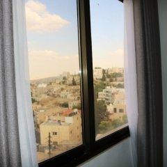 Отель Nomads Hostel Иордания, Амман - отзывы, цены и фото номеров - забронировать отель Nomads Hostel онлайн