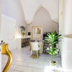 Отель B&B Centro Storico Lecce Лечче в номере фото 2