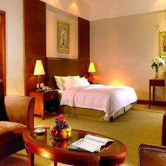 Отель Xiamen Xiangan Yihao Hotel Китай, Сямынь - отзывы, цены и фото номеров - забронировать отель Xiamen Xiangan Yihao Hotel онлайн в номере
