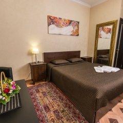 Гостиница Погости.ру на Коломенской комната для гостей