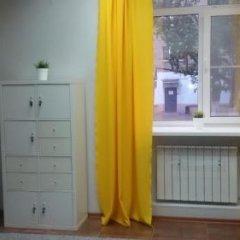 Гостиница Хостел Вагон в Барнауле 1 отзыв об отеле, цены и фото номеров - забронировать гостиницу Хостел Вагон онлайн Барнаул фото 2