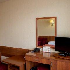 Гостиница Наири удобства в номере фото 3