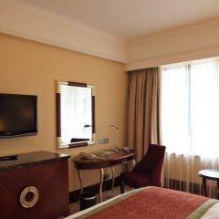 Hotel Royal Macau удобства в номере