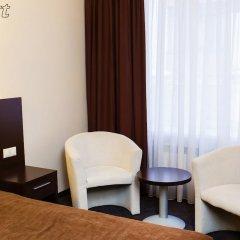 Гостиница Арт в Казани - забронировать гостиницу Арт, цены и фото номеров Казань удобства в номере фото 5