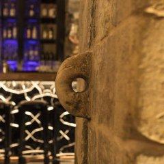 HSVHN Hotel Hisvahan Турция, Газиантеп - отзывы, цены и фото номеров - забронировать отель HSVHN Hotel Hisvahan онлайн фото 6