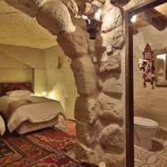 Отель Chez Nazim детские мероприятия