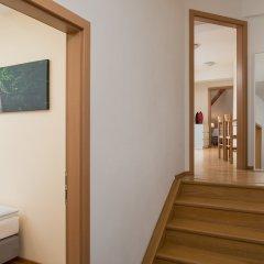 Апартаменты Old Town Residence Apartments комната для гостей фото 4