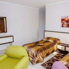 Отель 045 Албания, Шкодер - отзывы, цены и фото номеров - забронировать отель 045 онлайн фото 2