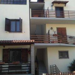 Отель Casa Ida Виторкиано фото 2