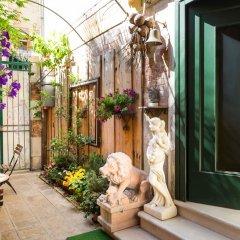 Отель Ca' Bella Италия, Венеция - отзывы, цены и фото номеров - забронировать отель Ca' Bella онлайн