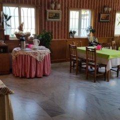 Mirana Family Hotel Бургас помещение для мероприятий