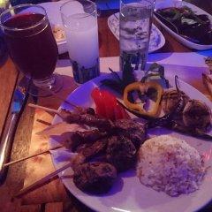 Sirince Klaseas Hotel & Restaurant Торбали развлечения