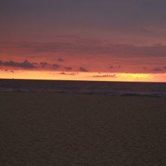 The Hotel Romano- Negombo пляж фото 2