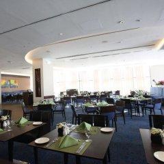 Отель Kempinski Hotel Amman Jordan Иордания, Амман - отзывы, цены и фото номеров - забронировать отель Kempinski Hotel Amman Jordan онлайн питание