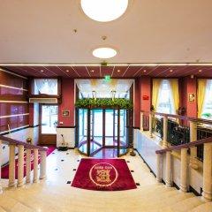 Гостиница Europe Беларусь, Минск - 7 отзывов об отеле, цены и фото номеров - забронировать гостиницу Europe онлайн детские мероприятия фото 2