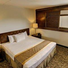 Oceanview Hotel & Residences комната для гостей фото 5