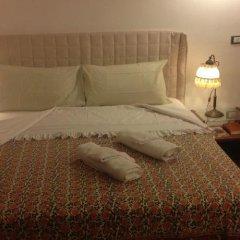 Отель Club Kotobuki Кастель-Сан-Пьетро-Романо комната для гостей