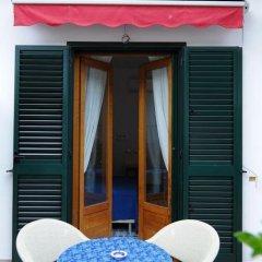 Отель Villa Adriana Amalfi Италия, Амальфи - отзывы, цены и фото номеров - забронировать отель Villa Adriana Amalfi онлайн фото 10