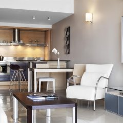 Отель The Westin Dragonara Resort Мальта, Сан Джулианс - 1 отзыв об отеле, цены и фото номеров - забронировать отель The Westin Dragonara Resort онлайн комната для гостей фото 3