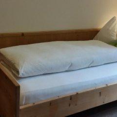 Отель Garni Raffein Лана комната для гостей фото 5