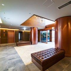 Отель The OneFive Villa Fukuoka Фукуока фото 10