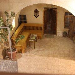Elvan Турция, Ургуп - отзывы, цены и фото номеров - забронировать отель Elvan онлайн гостиничный бар