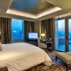 Отель Radisson Blu Plaza Bangkok Бангкок фото 2