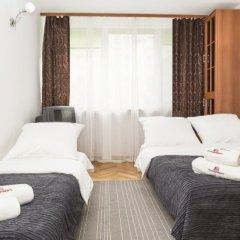 Отель Hosapartments City Center Польша, Варшава - 2 отзыва об отеле, цены и фото номеров - забронировать отель Hosapartments City Center онлайн детские мероприятия